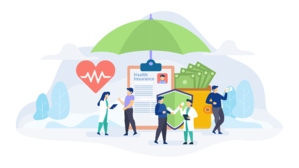 Find the Health Insurance that's Right for You